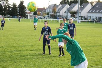 AS Andolsheim U15 1 vs FC HORBOURG 24102020 00018