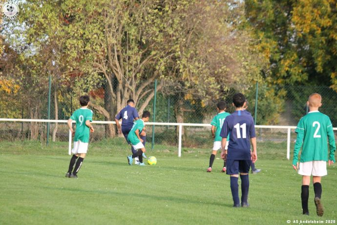 AS Andolsheim U15 1 vs FC HORBOURG 24102020 00019
