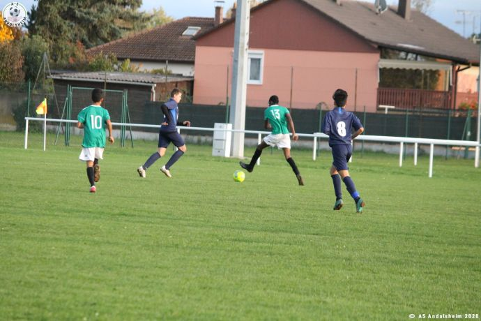 AS Andolsheim U15 1 vs FC HORBOURG 24102020 00022