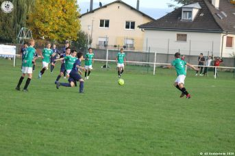 AS Andolsheim U15 1 vs FC HORBOURG 24102020 00025