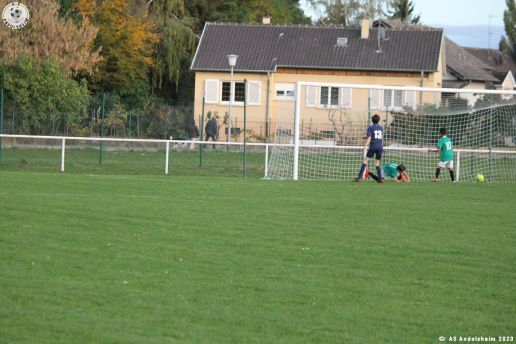 AS Andolsheim U15 1 vs FC HORBOURG 24102020 00029