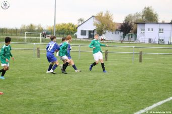 AS Andolsheim U15-1 vs SR Kaysersberg 17102020 00001