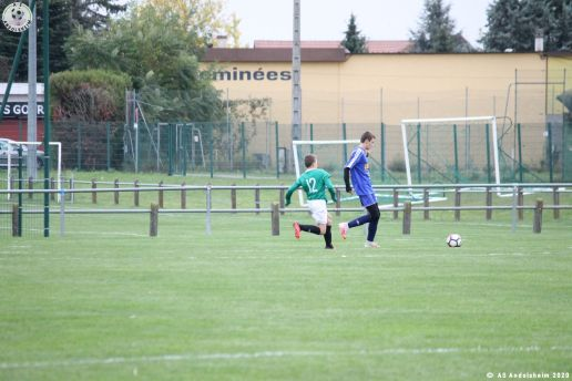 AS Andolsheim U15-1 vs SR Kaysersberg 17102020 00021