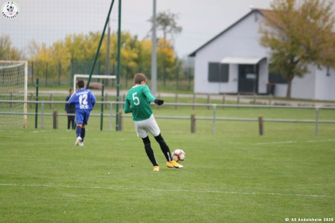 AS Andolsheim U15-1 vs SR Kaysersberg 17102020 00022