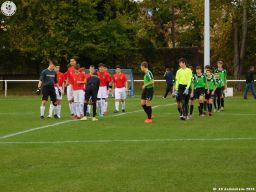 AS Andolsheim U15 2 vs Colmar Olympique 24102020 00020