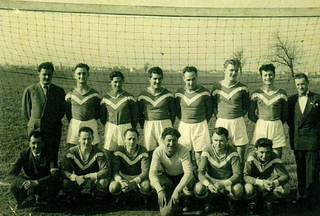 ASA 1958 2