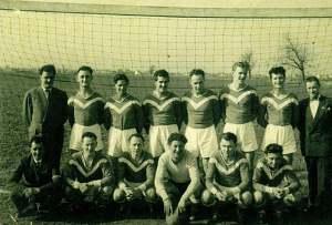 De 1950 …