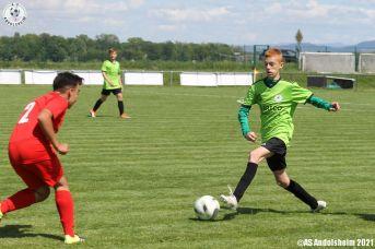 AS ANDOLSHEIM U15 VS AS RIBEAUVILLE (14)