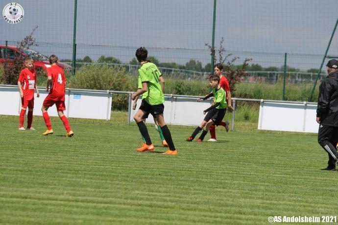 AS ANDOLSHEIM U15 VS AS RIBEAUVILLE (19)