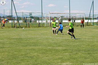 AS Andolsheim U15 amical VS ASC Biesheim 29052021 00015
