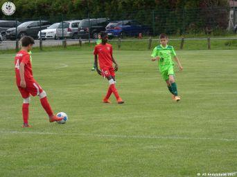 AS Andolsheim U 13 vs FC Wettolsheim 05062021 00002