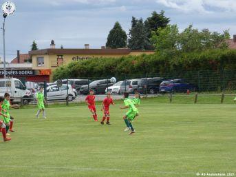 AS Andolsheim U 13 vs FC Wettolsheim 05062021 00003