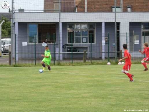 AS Andolsheim U 13 vs FC Wettolsheim 05062021 00021