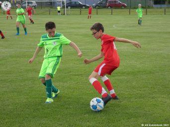 AS Andolsheim U 13 vs FC Wettolsheim 05062021 00028