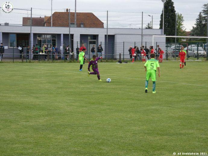 AS Andolsheim U 13 vs FC Wettolsheim 05062021 00030