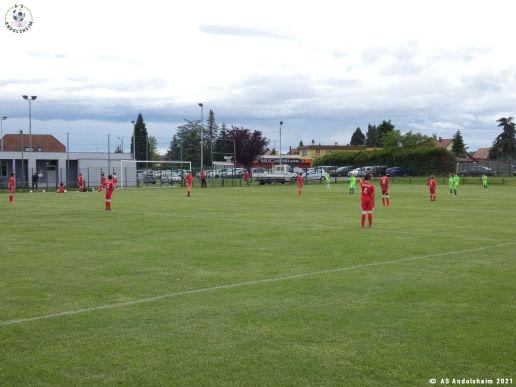 AS Andolsheim U 13 vs FC Wettolsheim 05062021 00031