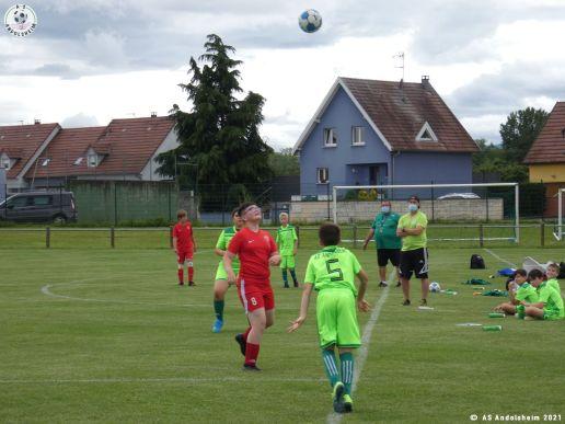 AS Andolsheim U 13 vs FC Wettolsheim 05062021 00032