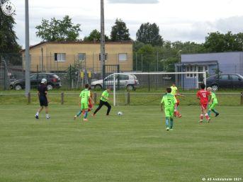 AS Andolsheim U 13 vs FC Wettolsheim 05062021 00036