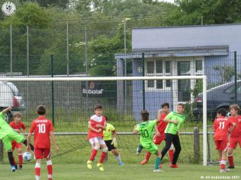 AS Andolsheim U 13 vs FC Wettolsheim 05062021 00040