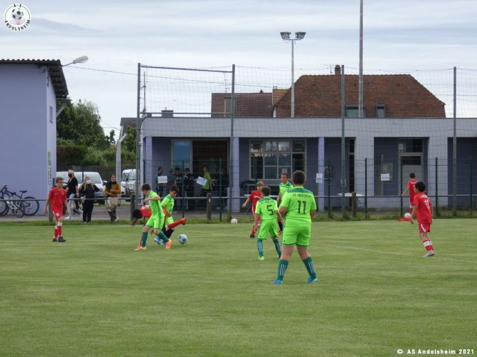 AS Andolsheim U 13 vs FC Wettolsheim 05062021 00041