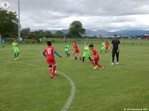 AS Andolsheim U 13 vs FC Wettolsheim 05062021 00042