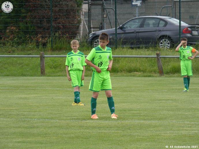AS Andolsheim U 13 vs FC Wettolsheim 05062021 00044