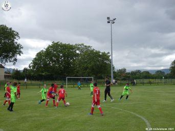 AS Andolsheim U 13 vs FC Wettolsheim 05062021 00045