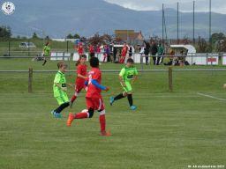 AS Andolsheim U 13 vs FC Wettolsheim 05062021 00048