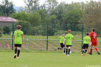 AS Andolsheim U 14 vs FC Wettolsheim 05062021 00004