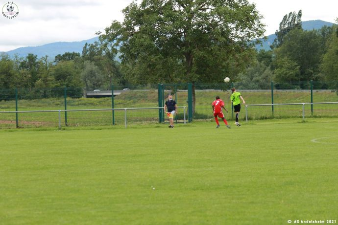 AS Andolsheim U 14 vs FC Wettolsheim 05062021 00008