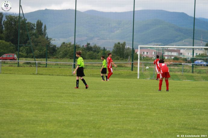 AS Andolsheim U 14 vs FC Wettolsheim 05062021 00011