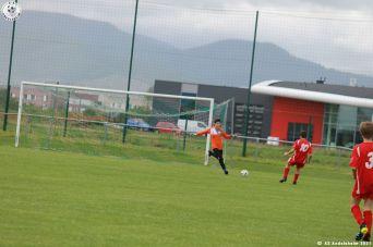 AS Andolsheim U 14 vs FC Wettolsheim 05062021 00013