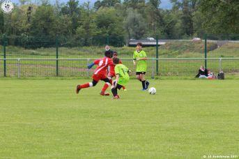AS Andolsheim U 14 vs FC Wettolsheim 05062021 00015
