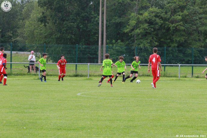AS Andolsheim U 14 vs FC Wettolsheim 05062021 00019