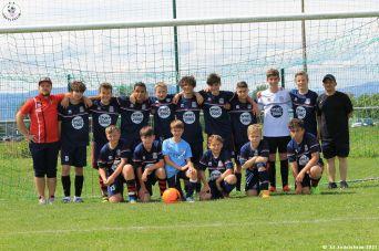 AS Andolsheim U 15 vs FC FC St Croix en Plaine 12062021 00001