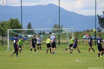 AS Andolsheim U 15 vs FC FC St Croix en Plaine 12062021 00003