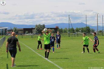 AS Andolsheim U 15 vs FC FC St Croix en Plaine 12062021 00004