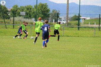 AS Andolsheim U 15 vs FC FC St Croix en Plaine 12062021 00005