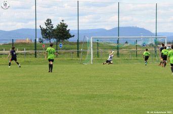 AS Andolsheim U 15 vs FC FC St Croix en Plaine 12062021 00007