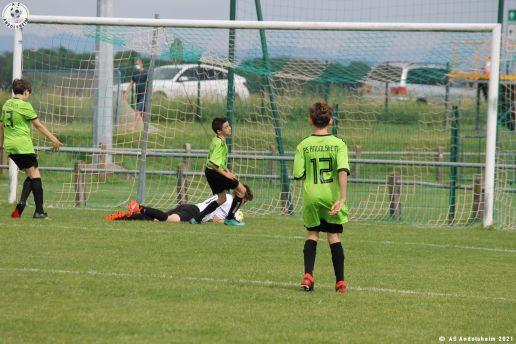 AS Andolsheim U 15 vs FC FC St Croix en Plaine 12062021 00010