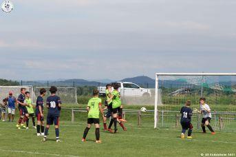 AS Andolsheim U 15 vs FC FC St Croix en Plaine 12062021 00014