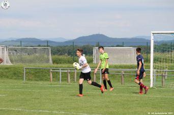 AS Andolsheim U 15 vs FC FC St Croix en Plaine 12062021 00016