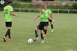 AS Andolsheim U15 Tournoi Ht Koenigsbourg 2706202 00020