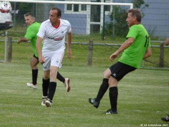 AS Andolsheim fete du club 1906202 00007