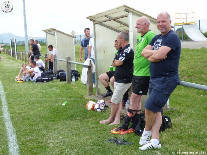 AS Andolsheim fete du club 1906202 00008