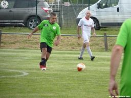 AS Andolsheim fete du club 1906202 00032