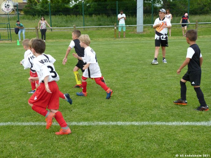 AS Andolsheim fete du club 1906202 00045