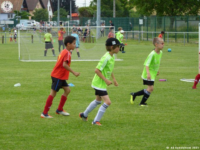 AS Andolsheim fete du club 1906202 00060