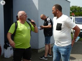 AS Andolsheim fete du club 1906202 00081