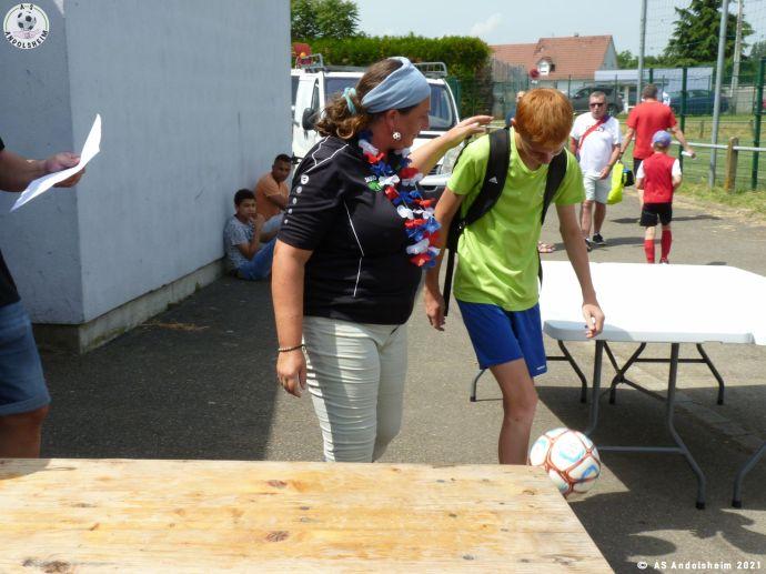 AS Andolsheim fete du club 1906202 00099